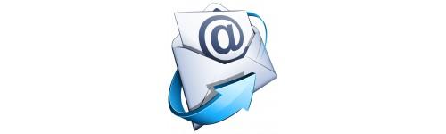 Messagerie électronique